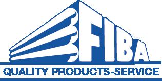 FIBA Technologies, Inc. Logo