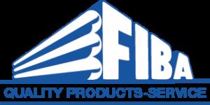 FIBA Technolgies Logo