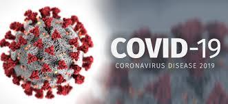 Urgent vaporizers for Covid treatment